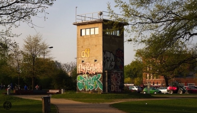 http://dianaduta.com/files/gimgs/th-61_East-German-Tower-Treptow-Fotostrasse_08.jpg
